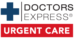 Doctors Express Urgent Care